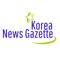 Korea News Gazette