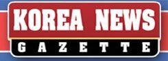 Korea News Gazette